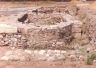 Excavations at Palaia Episkopi, conducted by the 5th Ephorate of Prehistoric and Classical Antiquitiesi